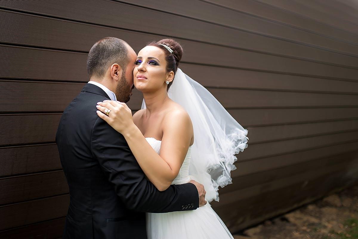Fotografie nunta Gabriela si Sorin 33