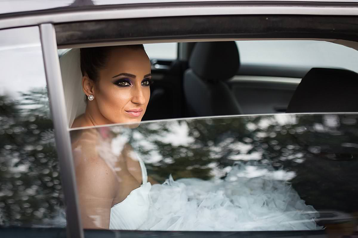 Fotografie de nunta Gabriela si Sorin 1