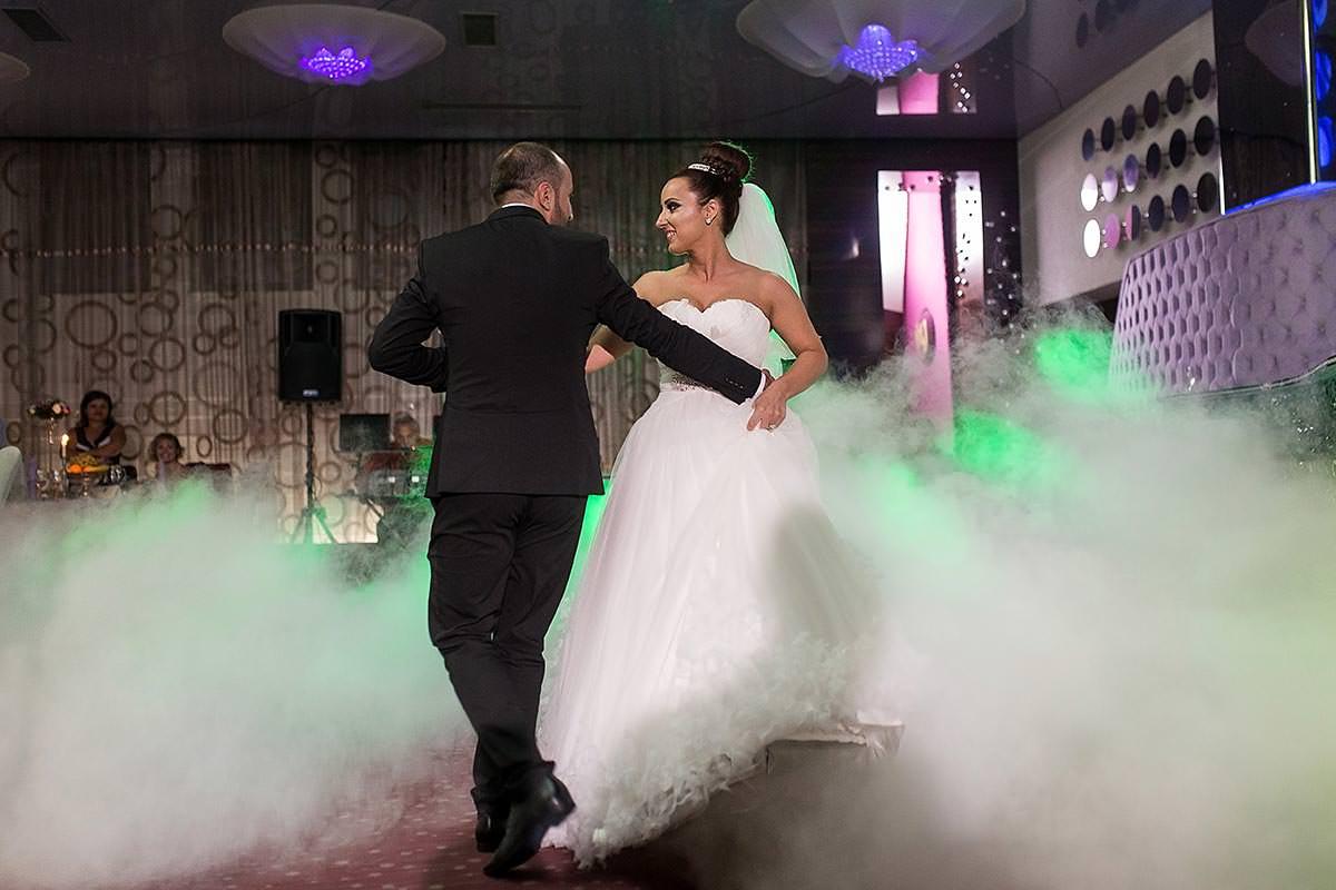 Fotografie nunta Gabriela si Sorin 33Fotografie nunta Gabriela si Sorin 33