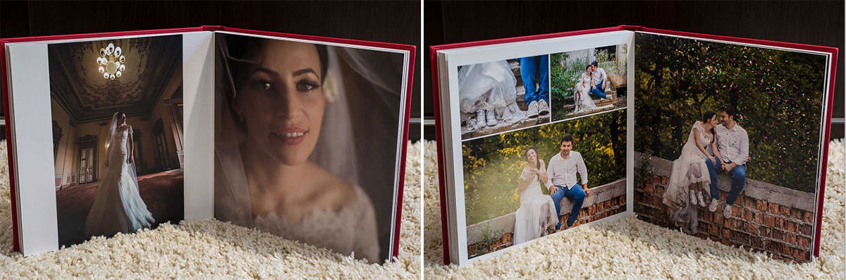 Album de nunta www.fotografprofesionist.ro photo  (2)