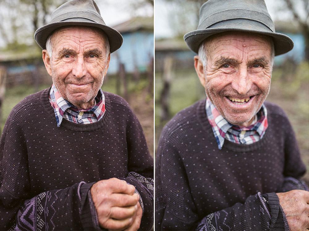 Bunicul meu-Iasi-aprilie-2016-fotografii-personale