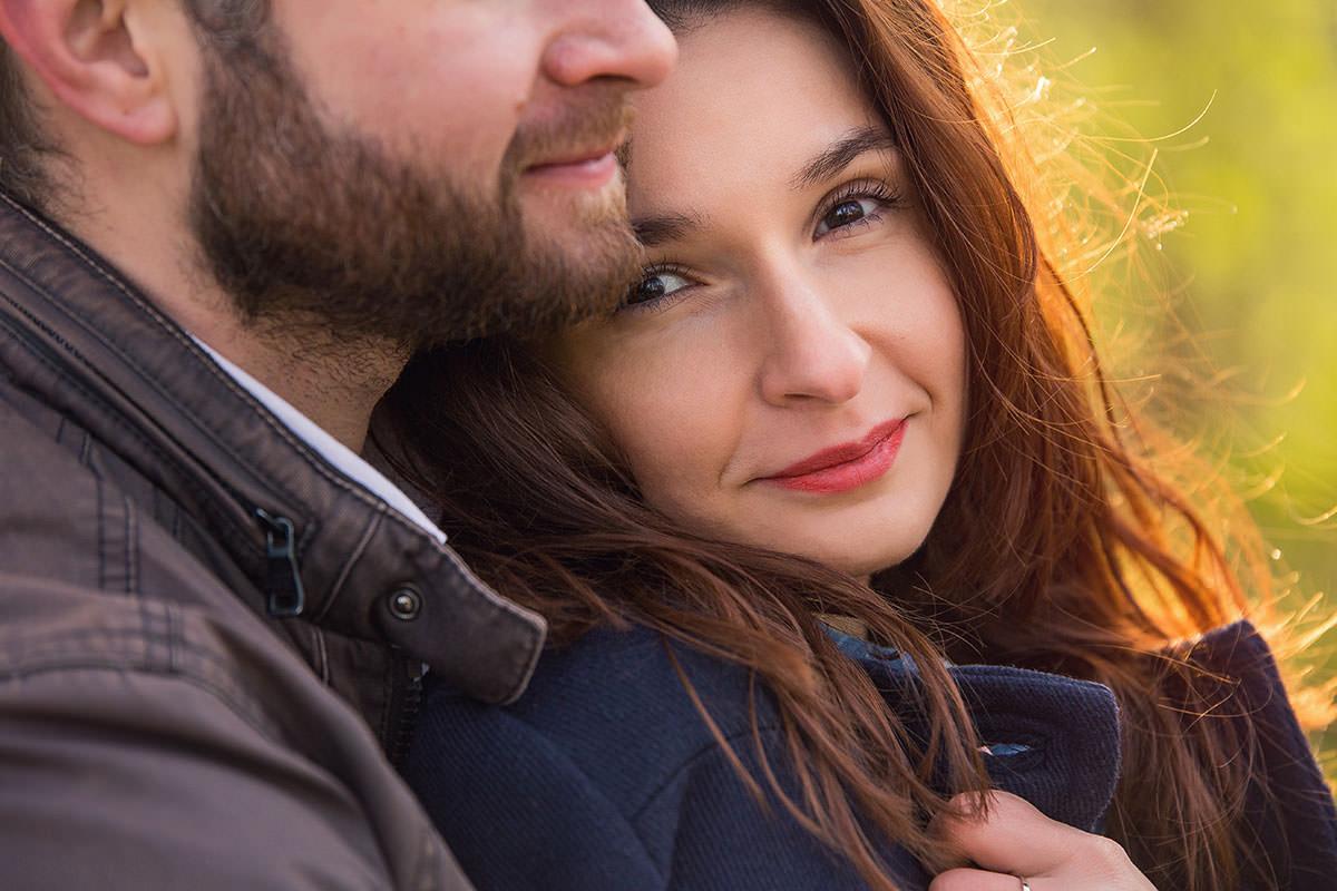 Sedinta foto de logodna Adelina si Vlad (11)