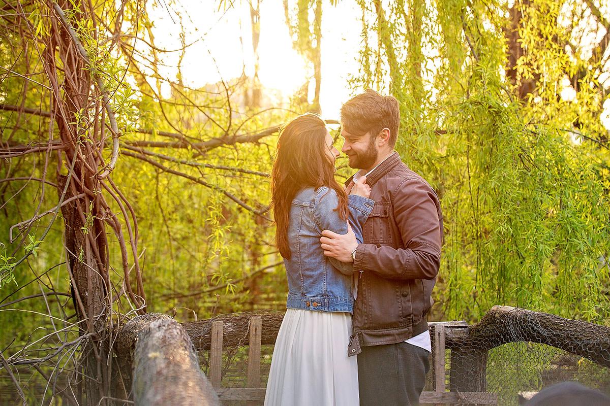 Sedinta foto de logodna Adelina si Vlad (12)