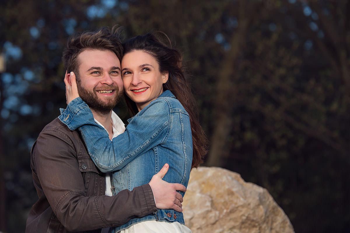 Sedinta foto de logodna Adelina si Vlad (3)