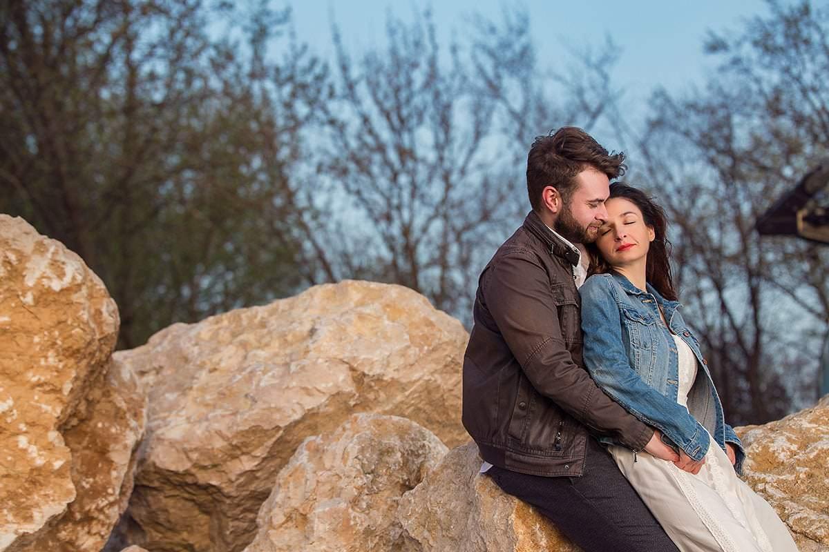 Sedinta foto de logodna Adelina si Vlad (4)
