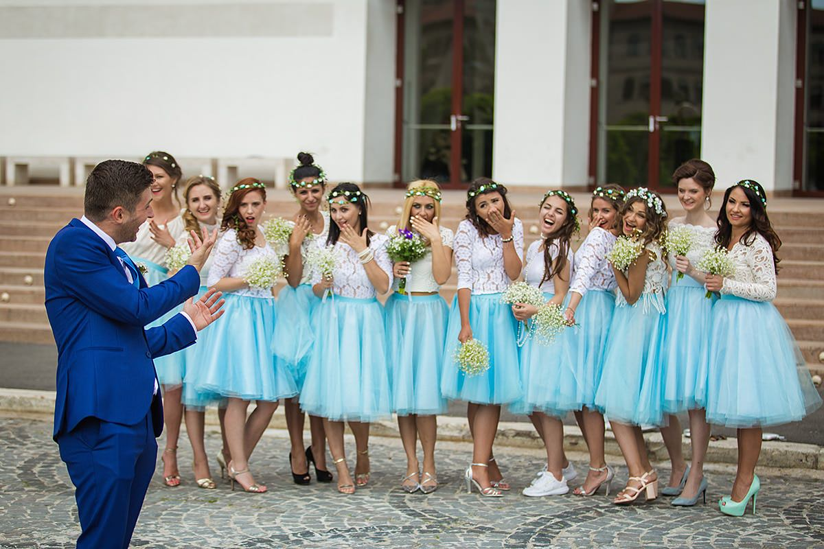 Fotografii de nunta cu Oxana si Costin (53)