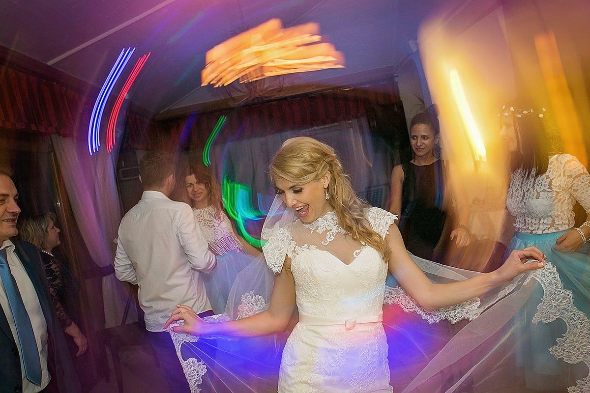 Fotografii de nunta cu Oxana si Costin (53)Fotografii de nunta cu Oxana si Costin (53)