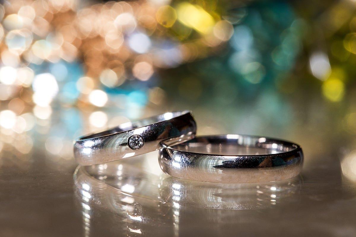 Fotografii de nunta cu Oxana si Costin (72)