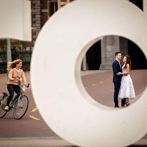Ce greseli sa nu faci la nunta ta