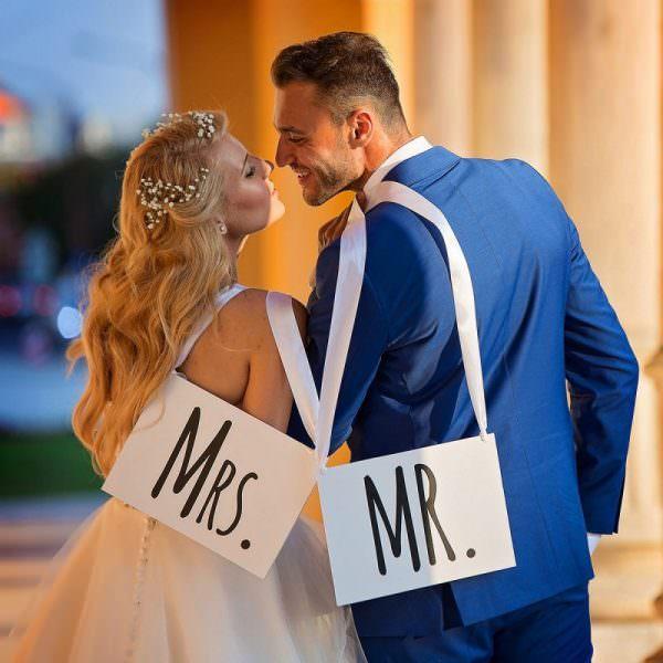 Ce intrebari sa ii adresezi fotografului de nunta