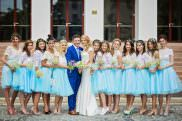 Fotograf nunta Bucuresti - photo (10)
