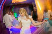 Fotograf nunta Bucuresti - photo (12)