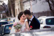 Fotograf nunta Bucuresti - photo (20)