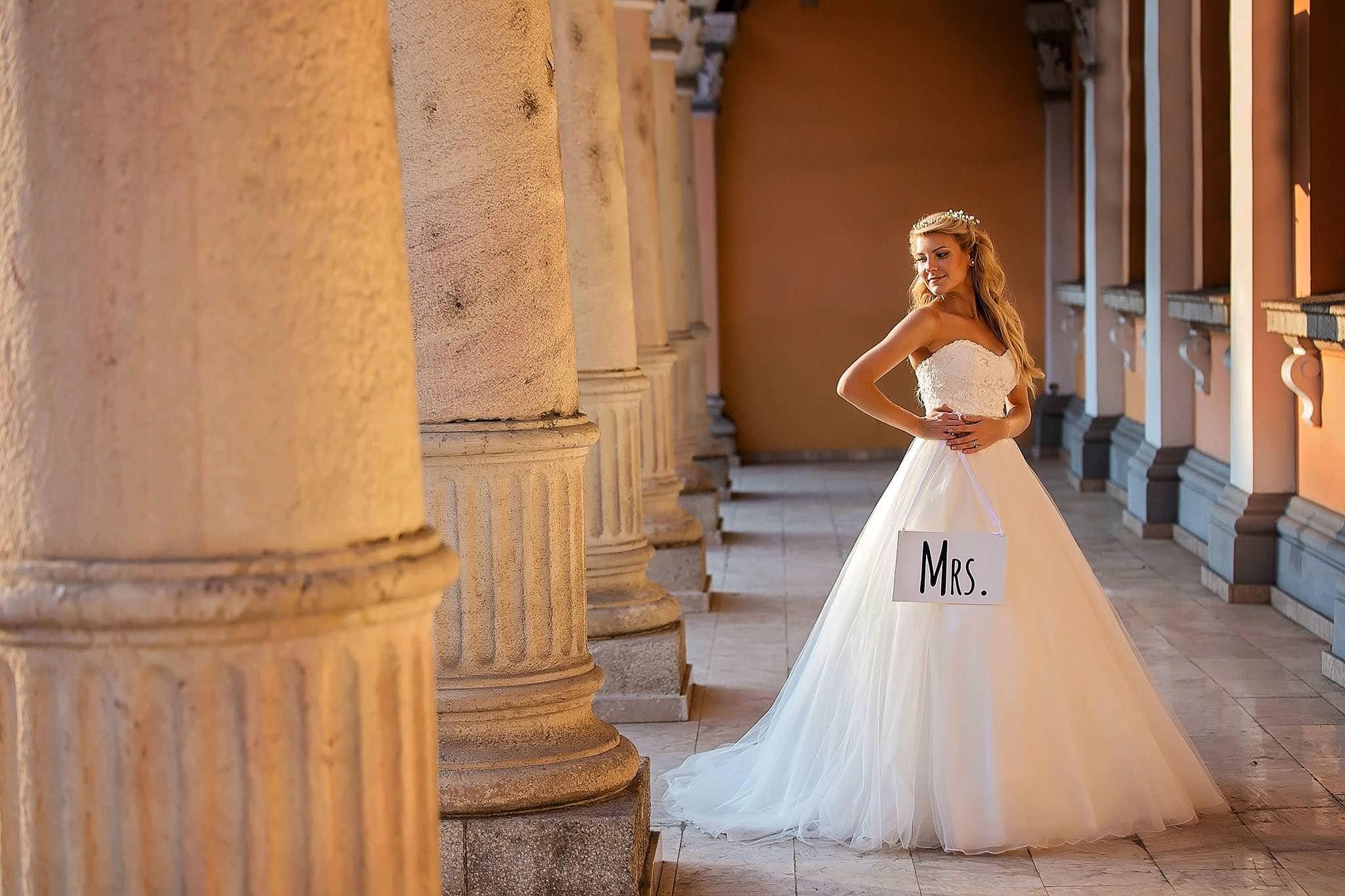 Fotograf nunta Bucuresti - photo