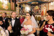 Fotograf nunta Bucuresti - photo (22)