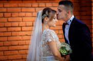 Fotograf nunta Bucuresti - photo (23)