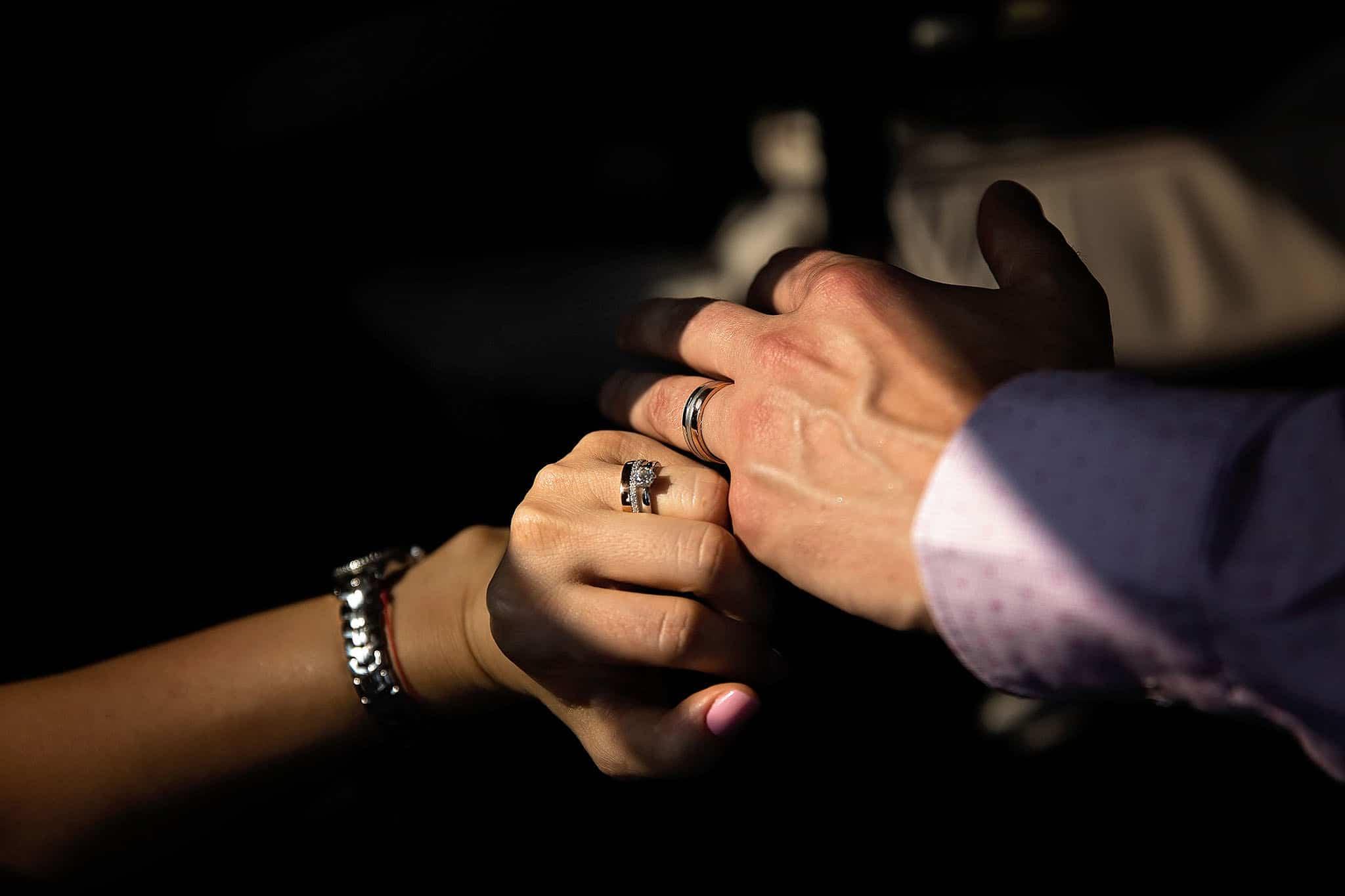 inele de nunta