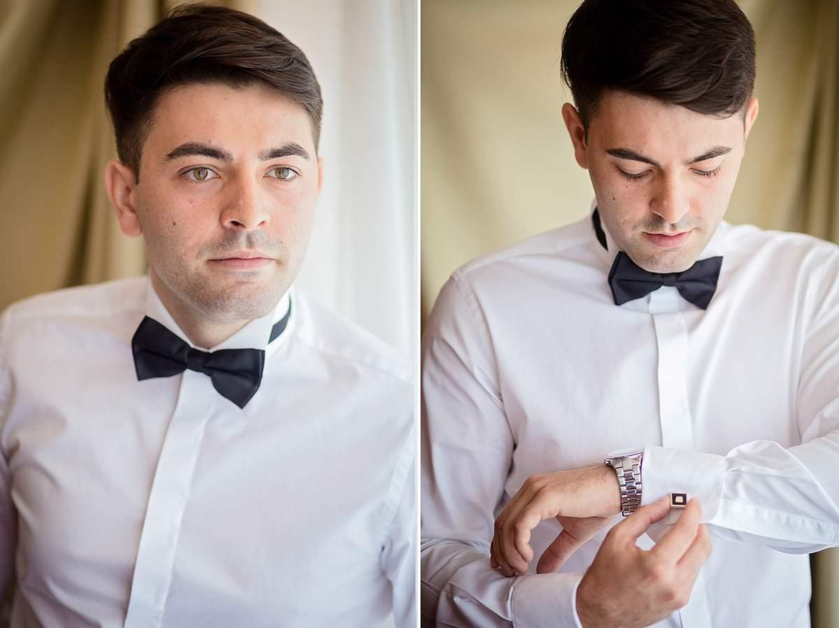 Fotografii nunta andreea si Razvan Pitesti photo