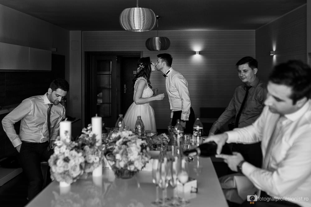 Fotografie de nunta cu Mihaela si Dorin (12)