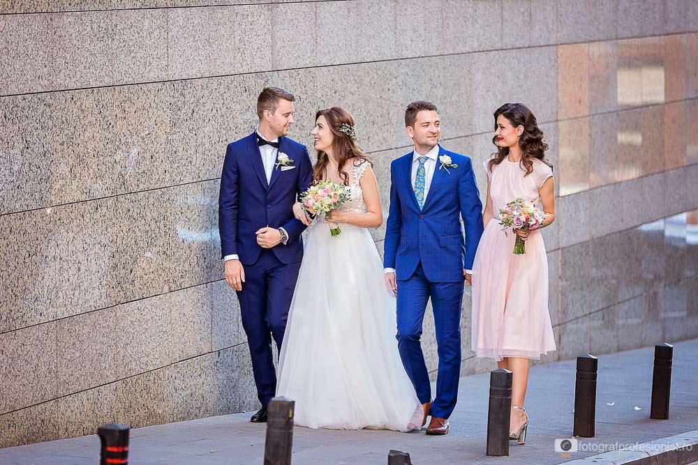 Fotografie de nunta cu Mihaela si Dorin (32)