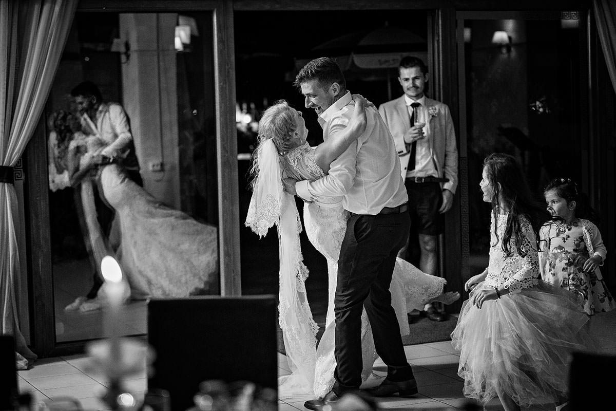 fotografii-de-nunta-cu-oxana-si-costin
