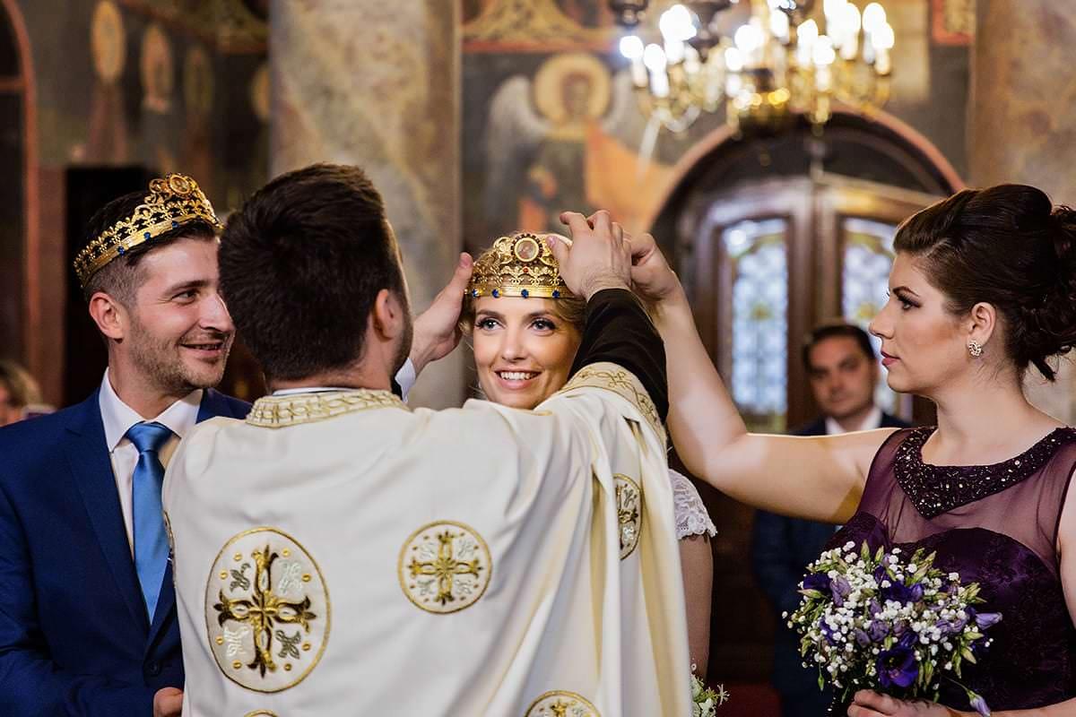 Fotografii-de-nunta-cu-Oxana-si-Costin-(Bucuresti)