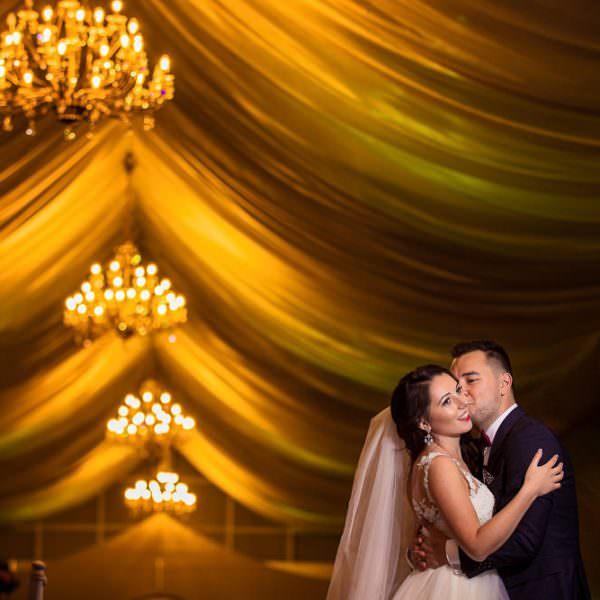 Top 5 sfaturi pentru o nunta regala. Cum sa organizezi marele eveniment