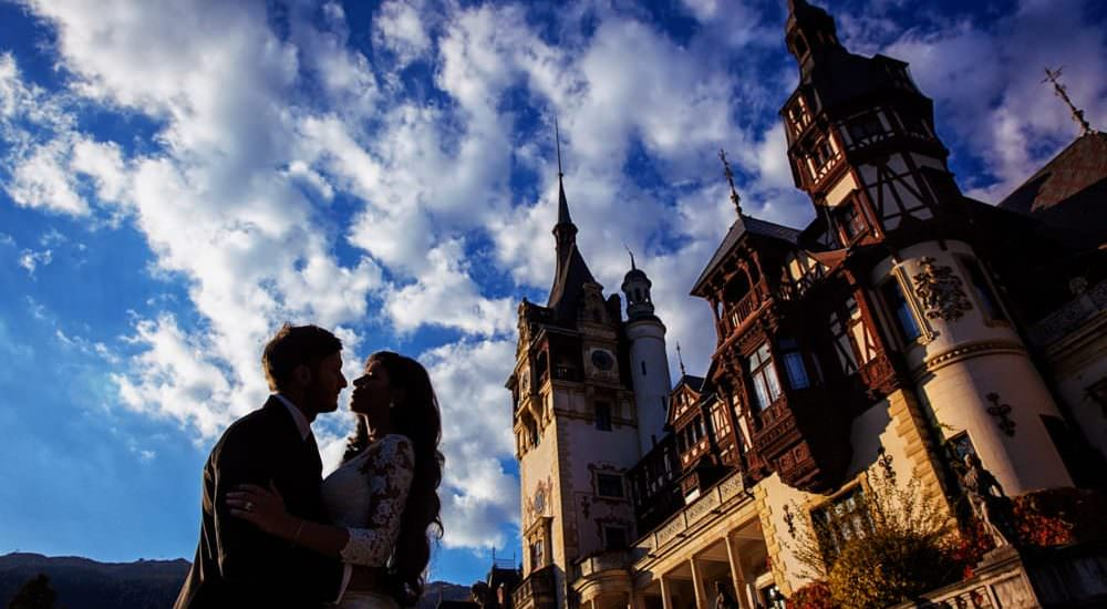 Detaliile Fac Diferenta Pentru Nunta Asa Iti Organizezi Nunta De Vis