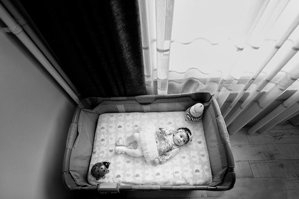Fotografie de botez www.fotografprofesionist.ro
