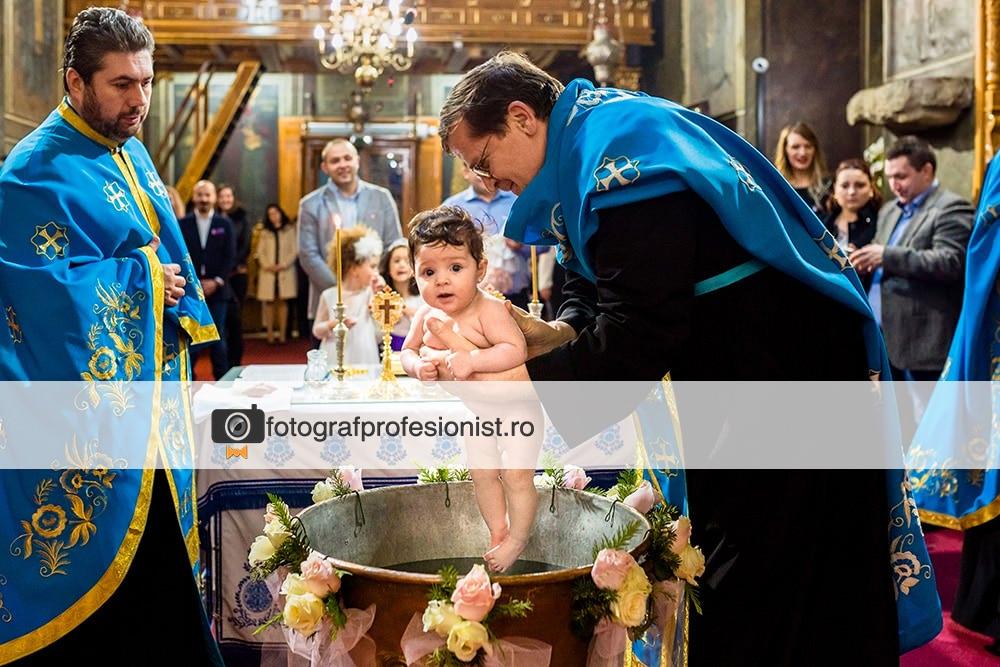 fotograf botez www.fotografprofesionist.ro