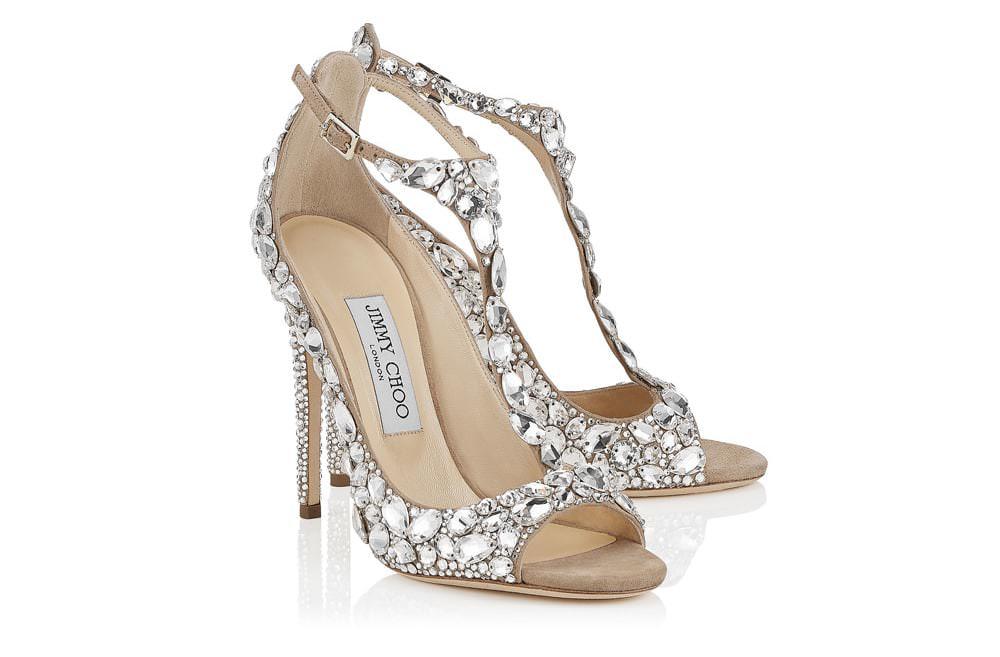 jimmy-choo-pantofi-mireasa