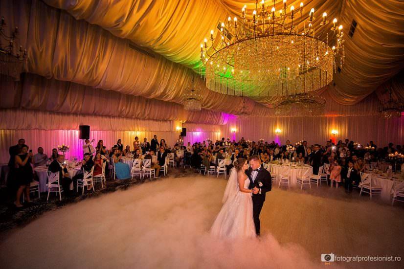 Cum Arata O Nunta De Vis 7 Detalii Pe Care Sa Nu Le Ratezi