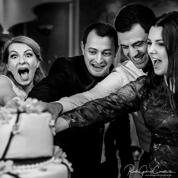 Traditii romanesti la nunti: cele mai frumoase 10 obiceiuri