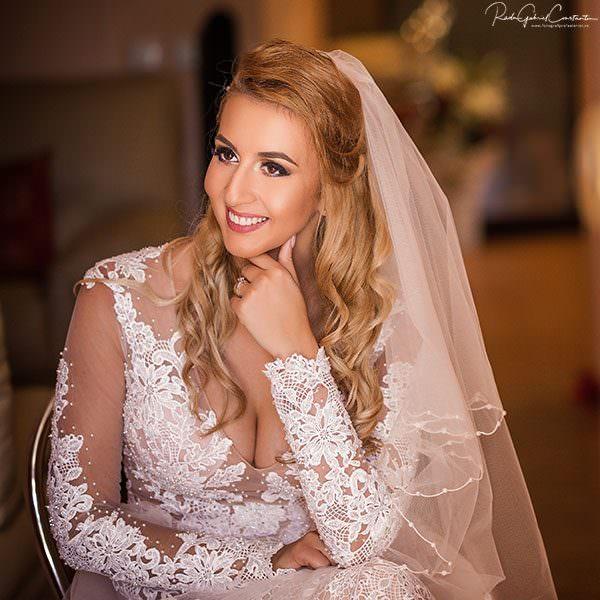 5 intrebari pe care fiecare mireasa ar trebui sa le adreseze fotografului de nunta