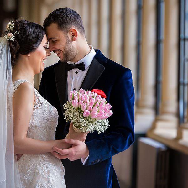 Nunta cu stil. Top 4 greseli de culoare si stil pe care sa nu le faci la nunta