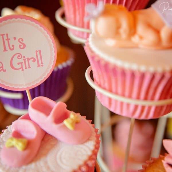 Cum alegeti candy bar-ul pentru petrecerea voastra: tips and tricks