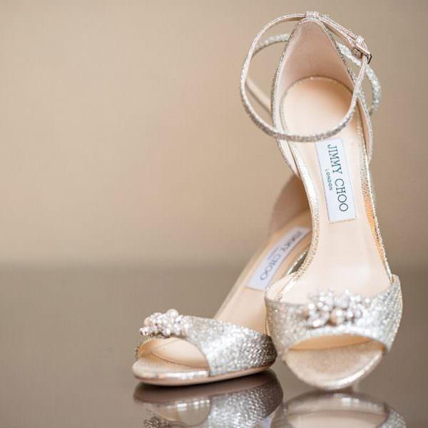Cum alegi pantofii de mireasa potriviti pentru ziua nuntii: tips & tricks