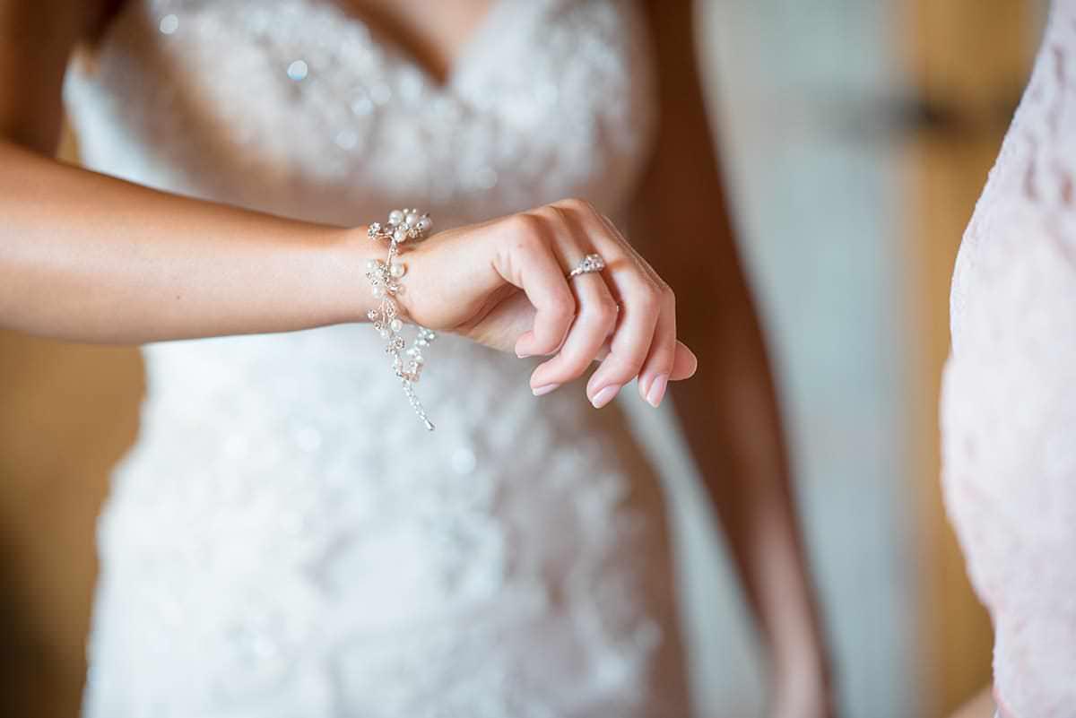 10 Lucruri Pe Care Orice Mireasa Trebuie Sa Le Faca In Ziua Nuntii 6