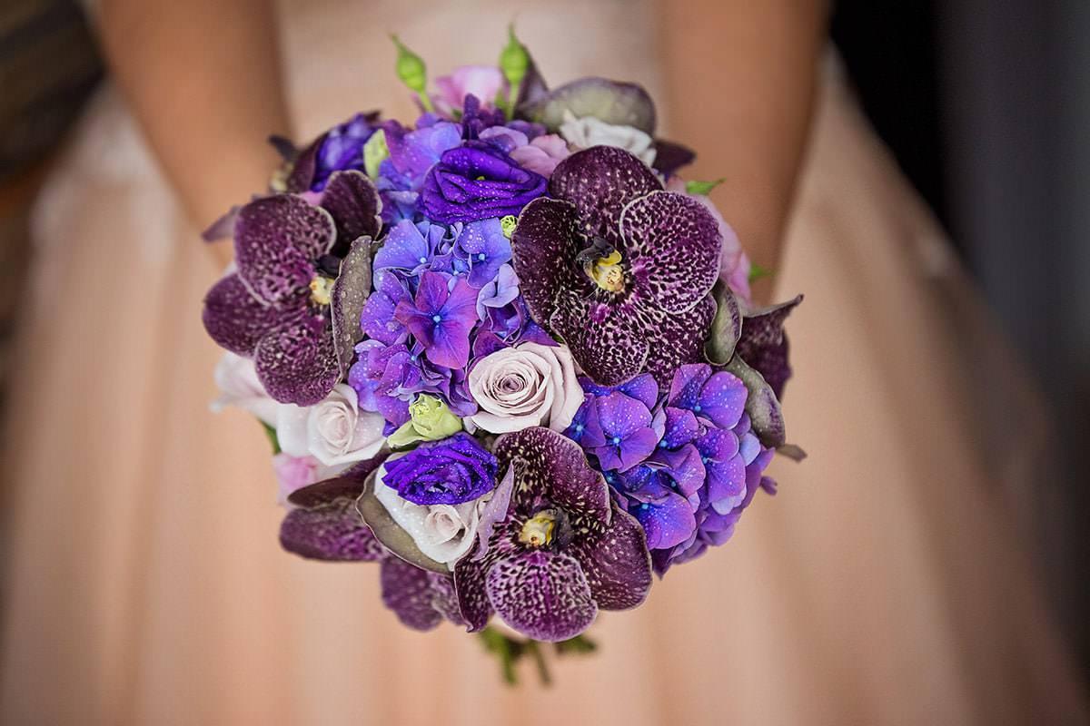 10 Lucruri Pe Care Orice Mireasa Trebuie Sa Le Faca In Ziua Nuntii 7