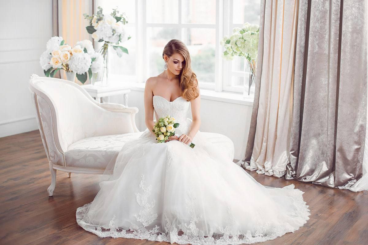 10 Lucruri Pe Care Orice Mireasa Trebuie Sa Le Faca In Ziua Nuntii