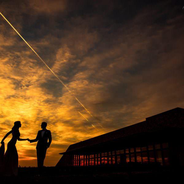 8 sfaturi pentru fotografii de nunta perfecte