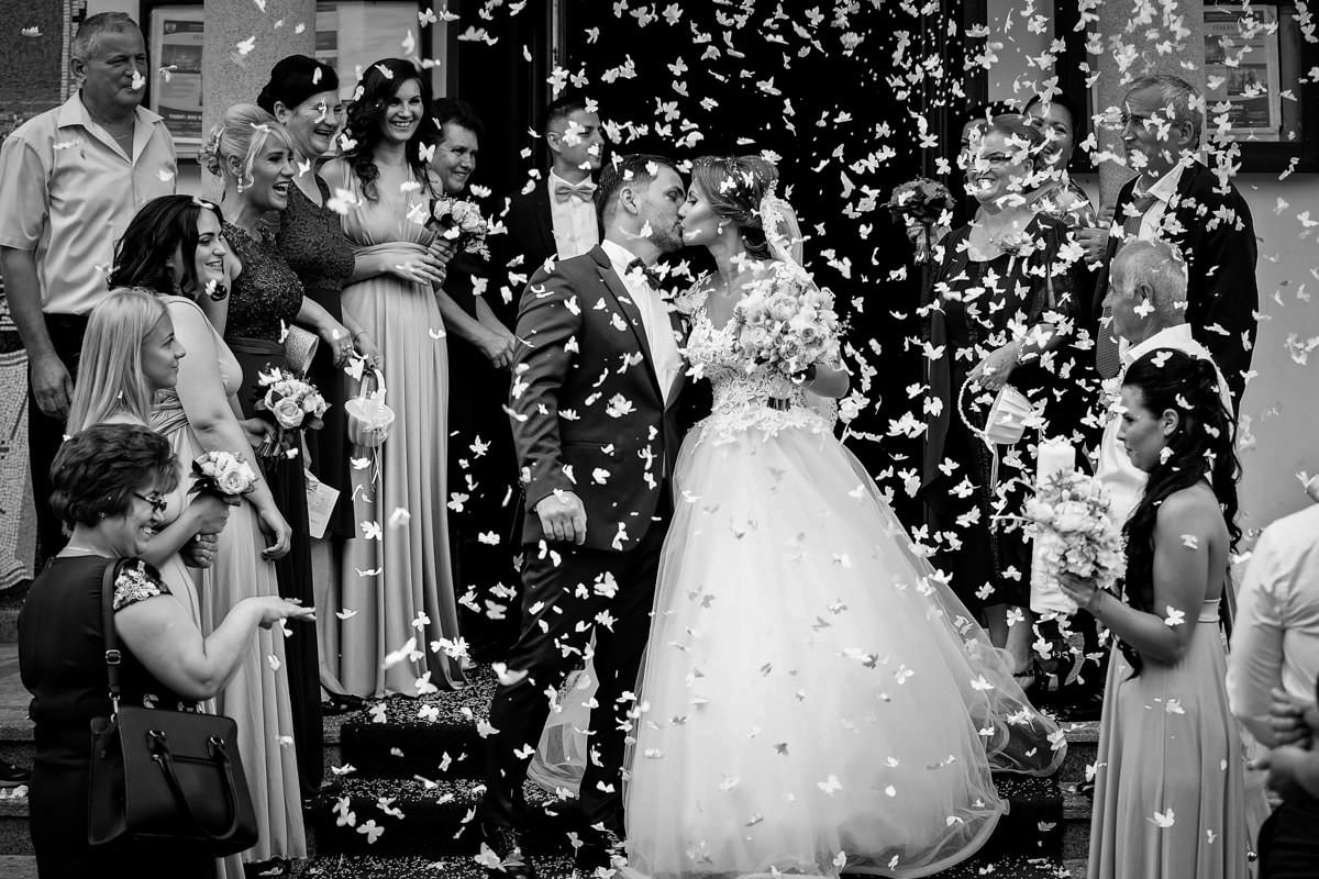 Fotograf Profesionist De Nunta Momente Photo (10)