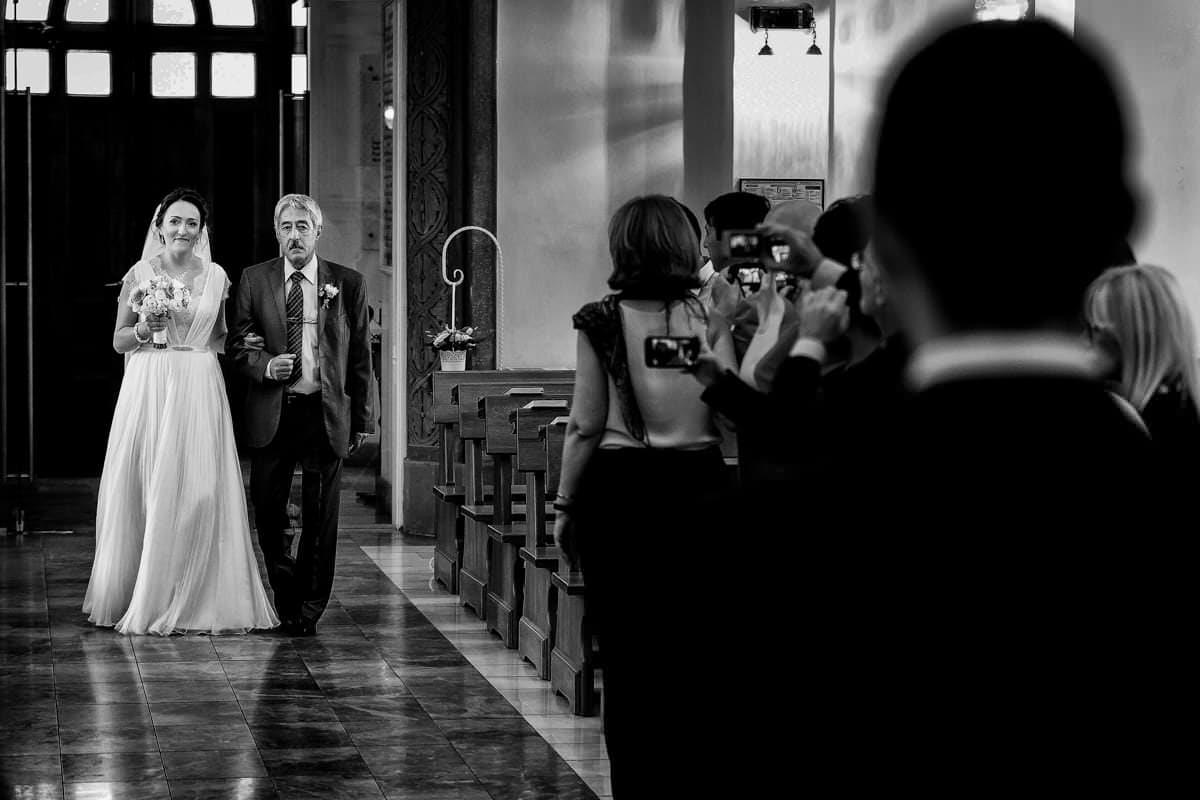 Fotograf Profesionist De Nunta Momente Photo (12)