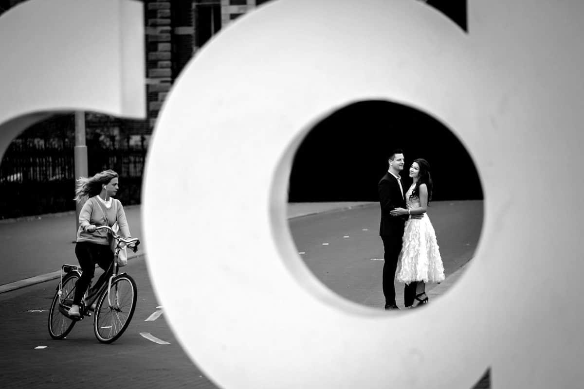 Fotograf Profesionist De Nunta Momente Photo (16)