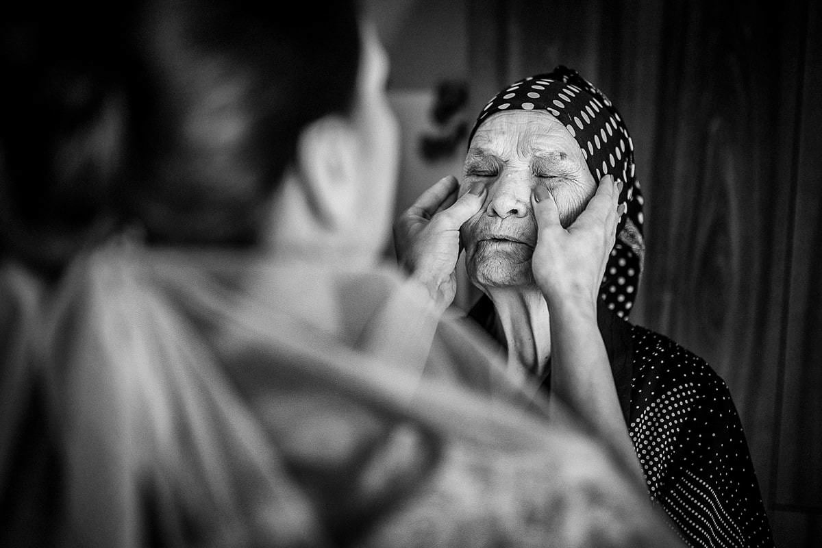 Fotograf Profesionist De Nunta Momente Photo (2)