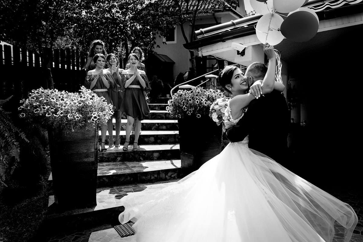 Fotograf Profesionist De Nunta Momente Photo (20)