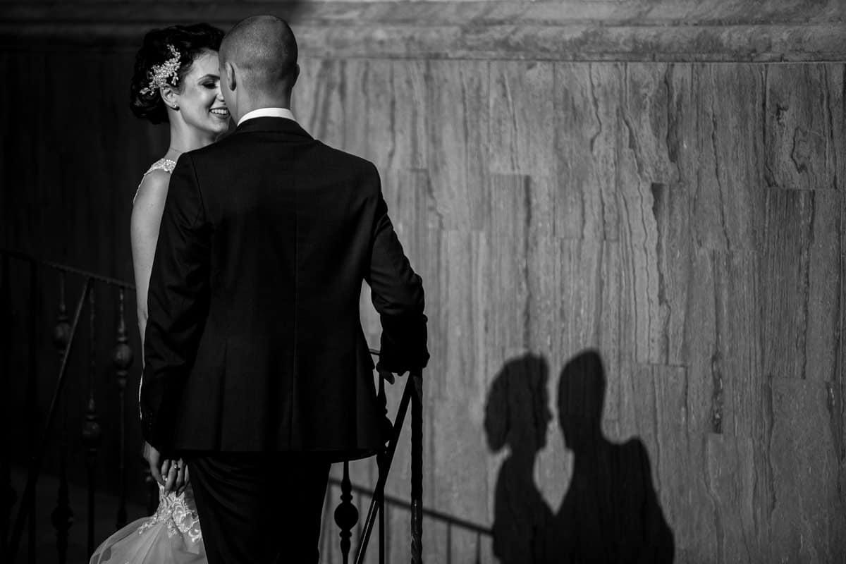 Fotograf Profesionist De Nunta Momente Photo (26)