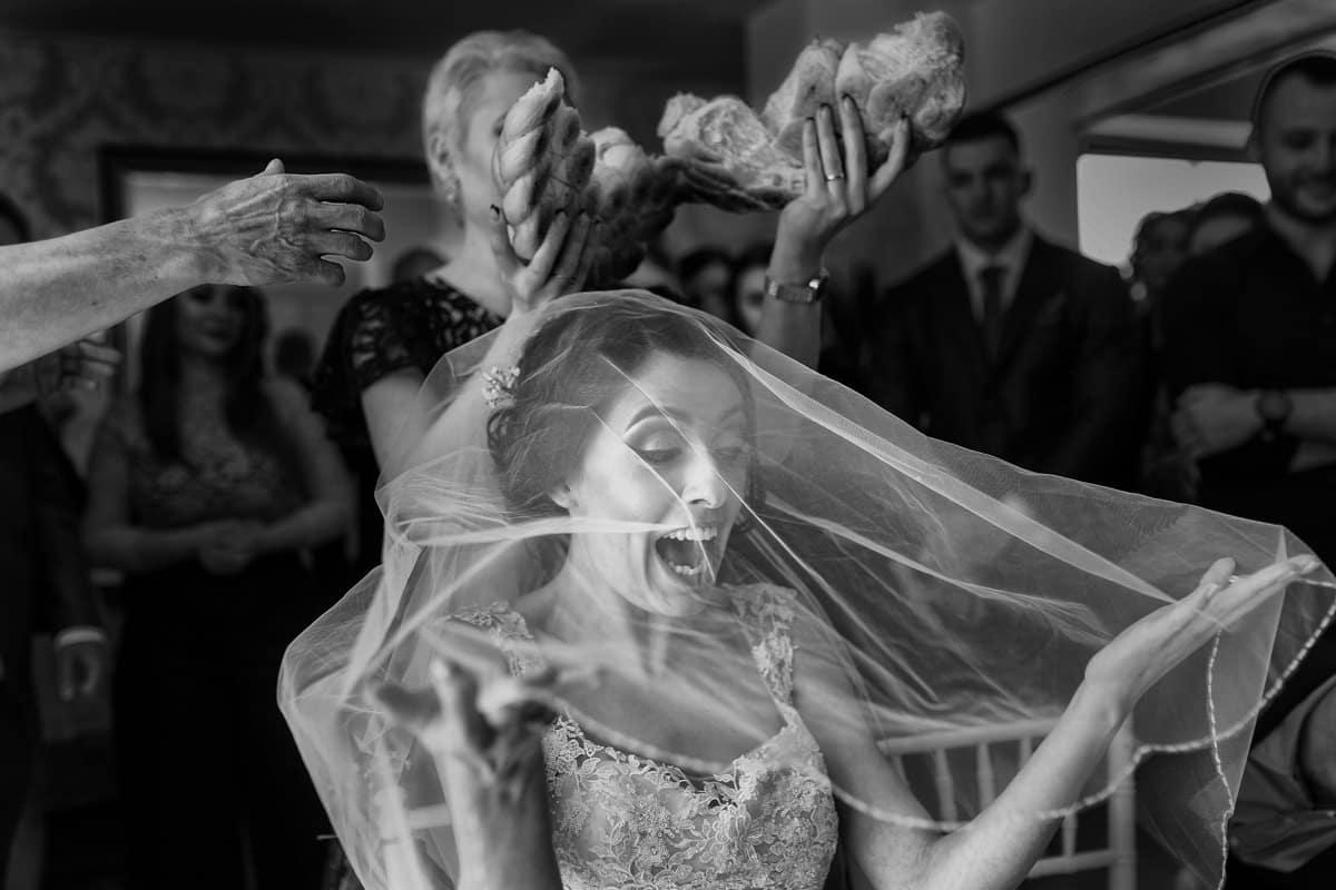 Fotograf Profesionist De Nunta Momente Photo (8)