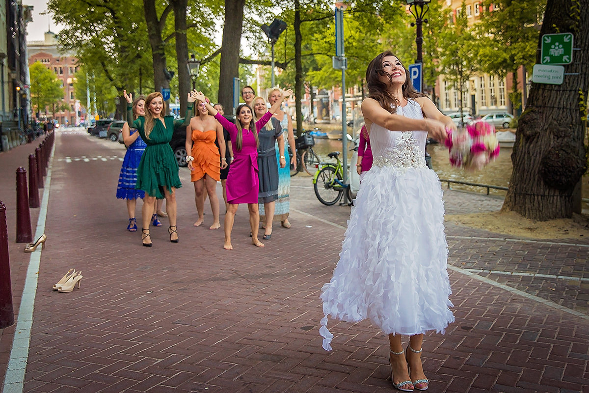 Wedding In Amstherdam With Andreea And Sebastiaan 0956 2 Copy