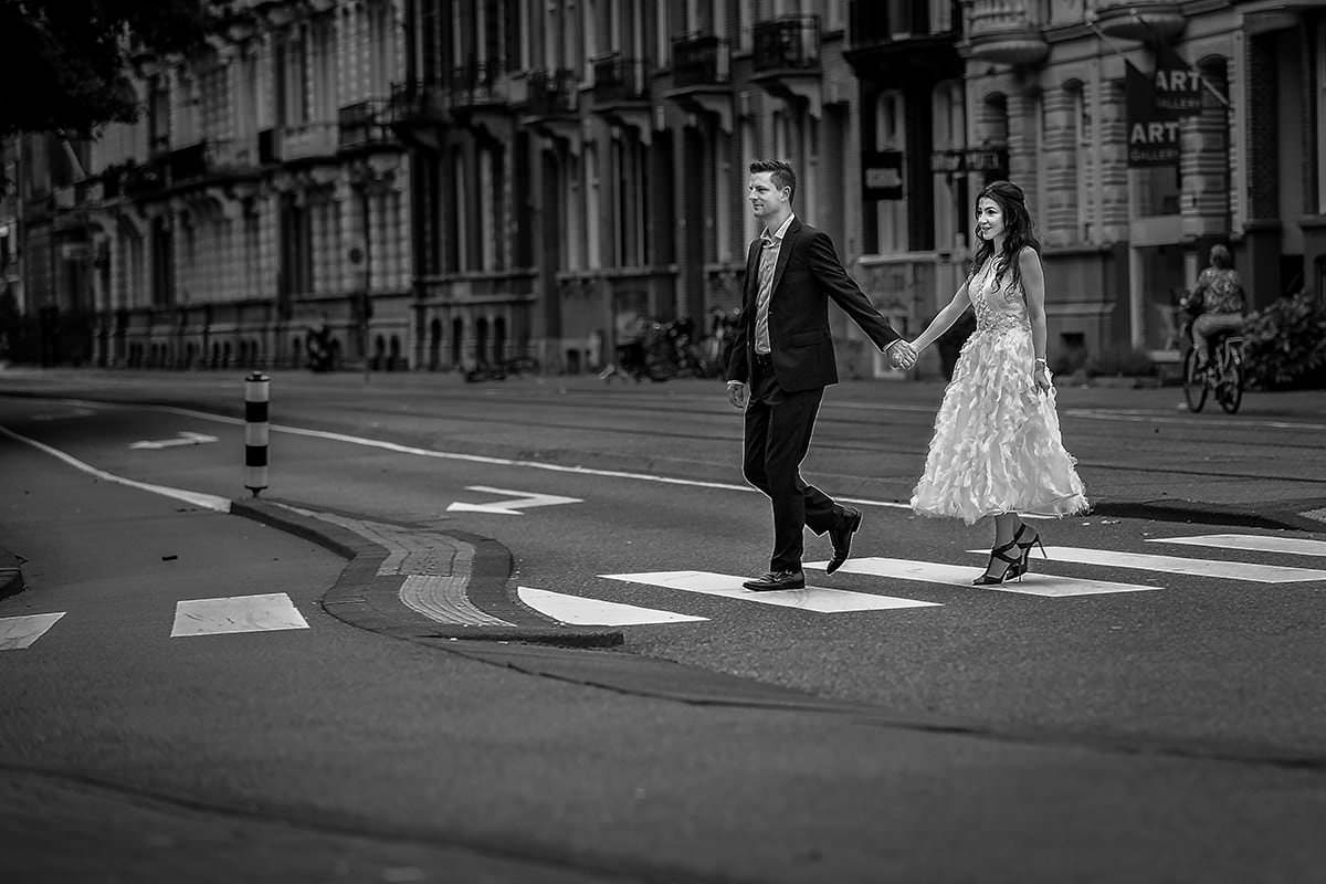 Wedding In Amstherdam With Andreea And Sebastiaan 1134 2 Copy